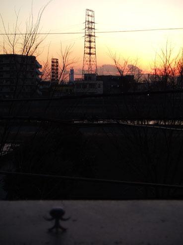 20100109skytree01