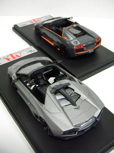20100116rsx2back