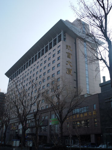 20100128hotel01