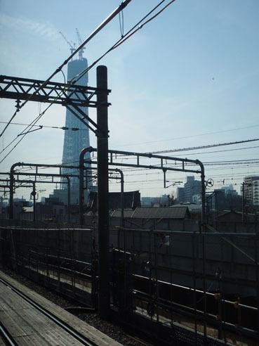 20100209skytree01