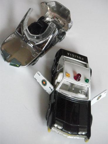 20100506pilen02