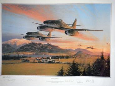 20100526fightergeneral