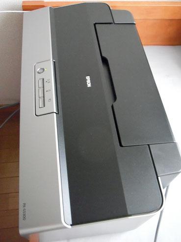 20100625printer_2