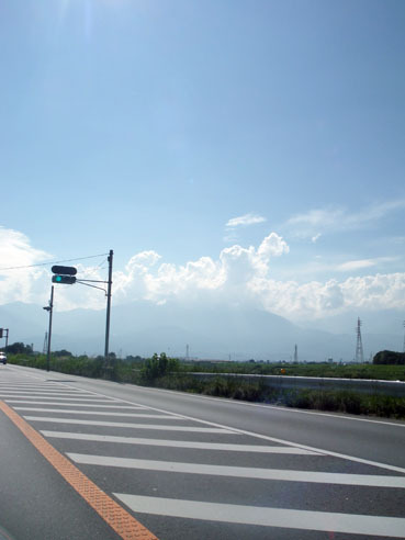 20100808fuefukiline