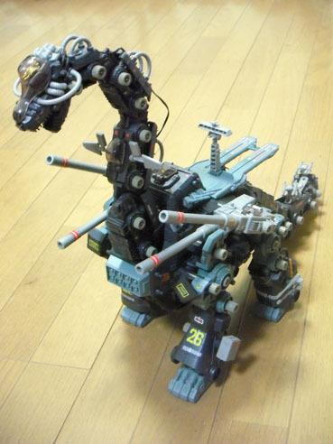 20100819ultrasaurus01