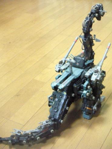 20100819ultrasaurus02