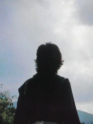 20100824wshoutarou