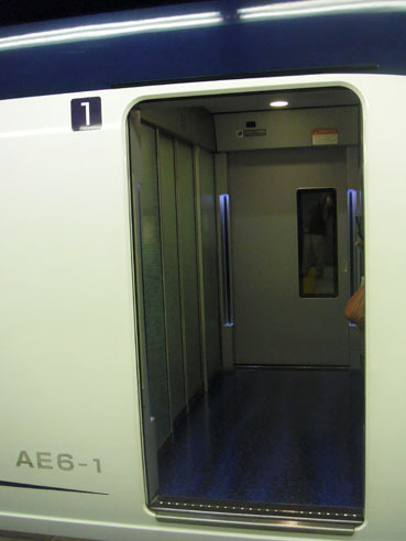 20100903skyliner02
