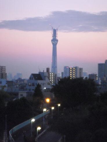 20100918skytree