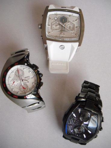 20101015watch3