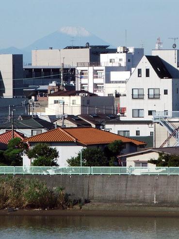 20101102mtfuji