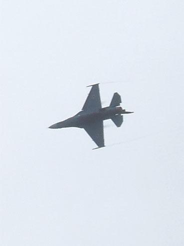 20101116f2