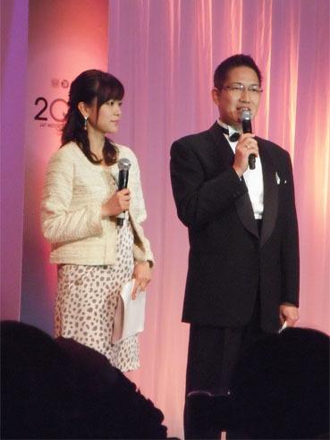 20101127jaf_shikai