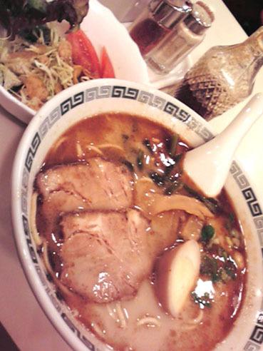 20101230kanzenshoku