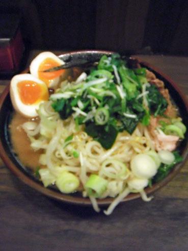 20110119waizukyabetama
