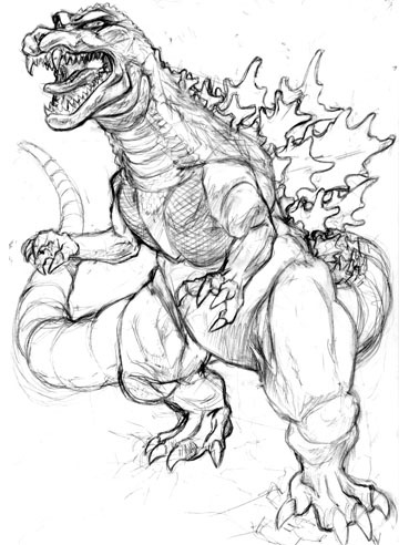20110502godzillarough01