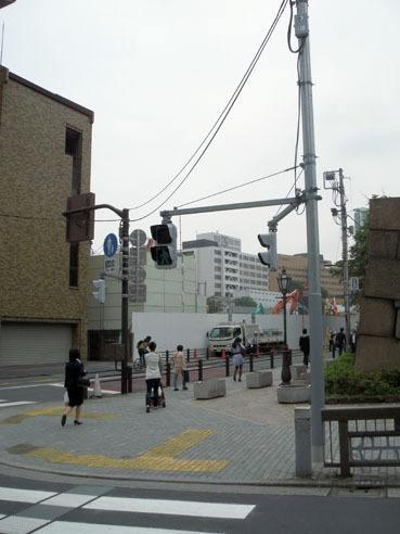 20110602iidabashi