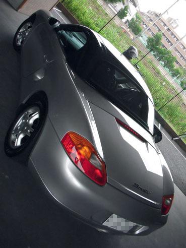 20110608boxstarback