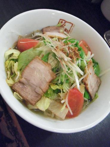 20110622aokaraumashioraumen760
