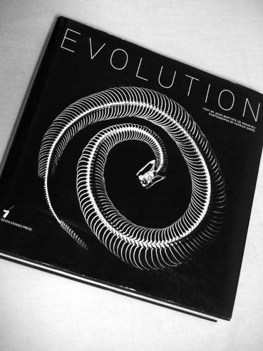 20110708evolution