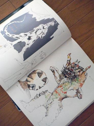 20110814tohlnarita02