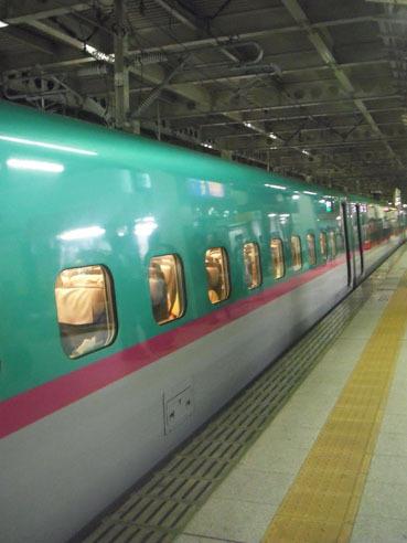 20110820hayabusa01