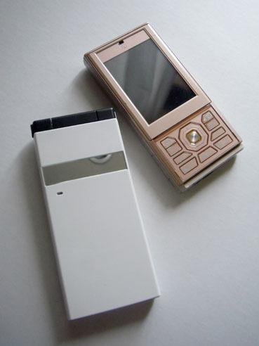 20110828kisyuhen