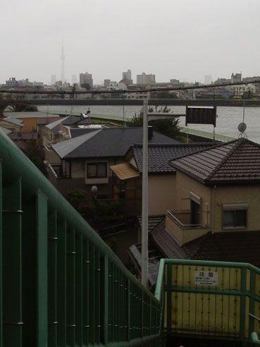 20110923nakagawa01