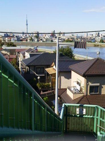 20110923nakagawa02