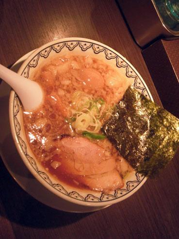 20111019bankaraajitama