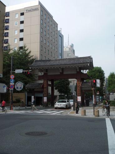 20111020daimon00
