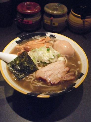 20111105iwatoraajitamachuka
