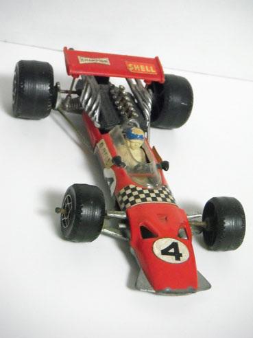 20111114ferrarif1