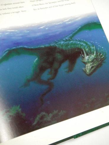 20111119dragonwater_2