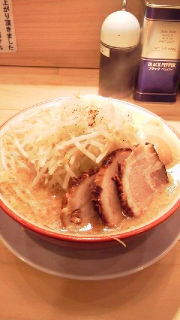 20111219barioajitama850a