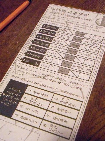 20111228kouryuokonomihyou