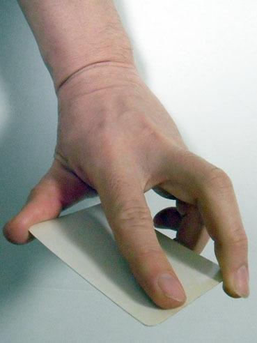 20120112ganvarossohand