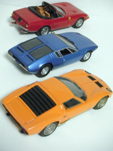 20120121supercar3b