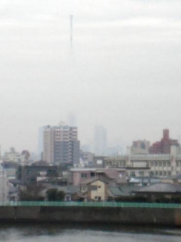 20120123skytree01