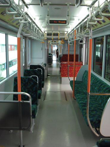 20120320niptonliner02