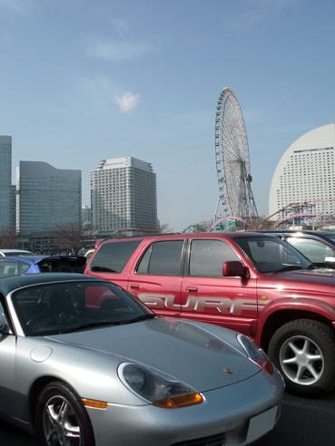 20120320yokohama01