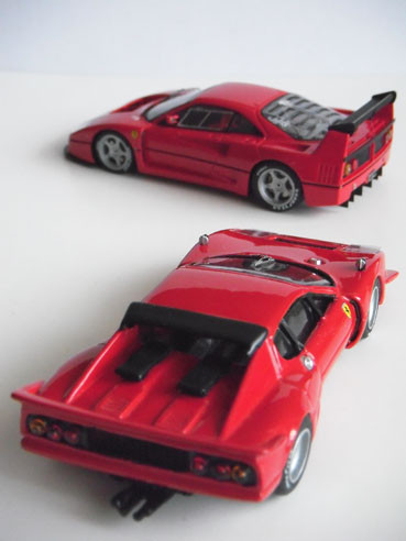 20120420f40365lm