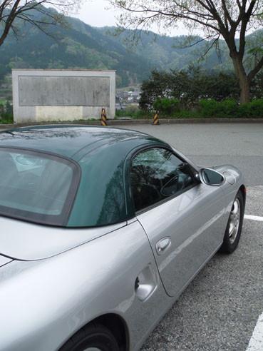 20120502hatsukari