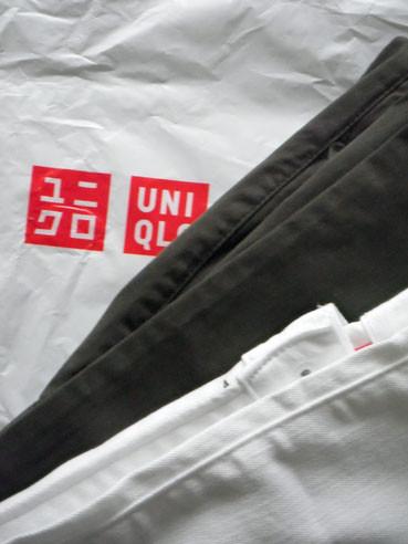 20120512uniqlobag