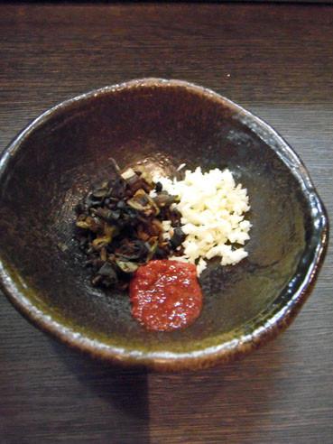 20120516korobayakumi