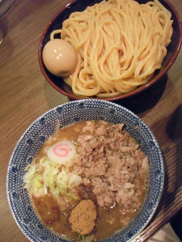 20120521rokurinshatokutsuke