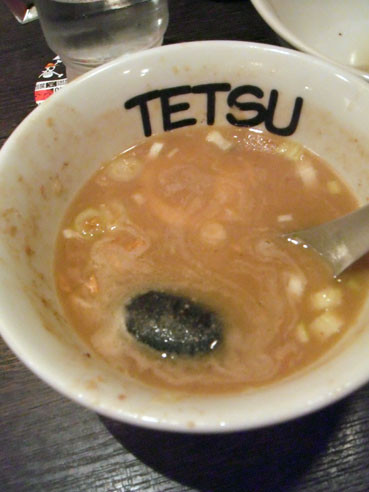 20120525tetsuyakiishi