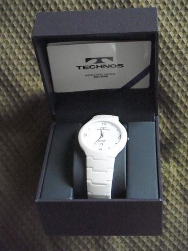 20120607technos01_2