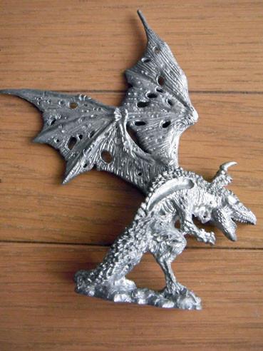 20120616metaldragonchaos