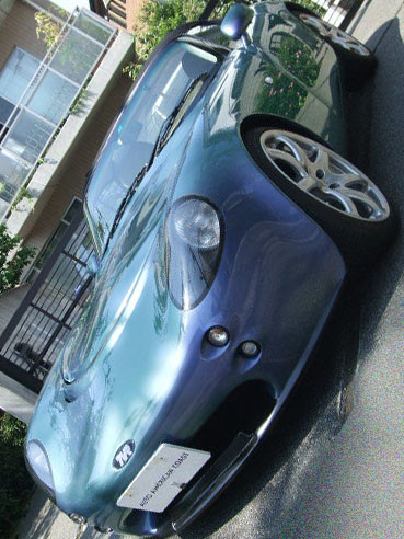 20120720tvr01